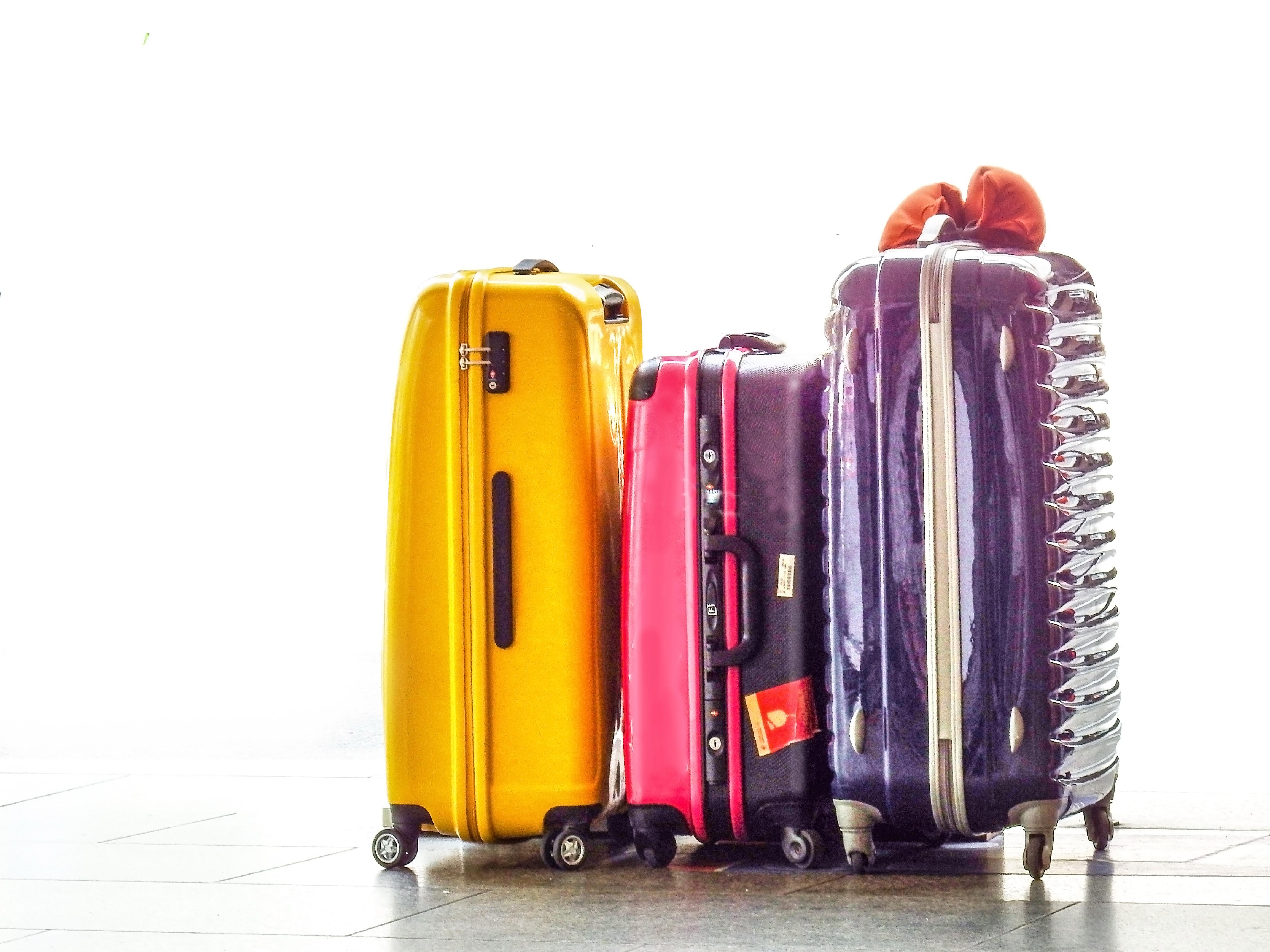 9b96fdec2f SUITCASE FACTORY(スーツケース・ファクトリー) | スーツケースの ...