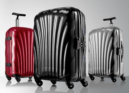 3d723528e4 スーツケース世界シェアNo.1。Samsonite(サムソナイト)の魅力とおすすめキャリー5選【2019年最新版】