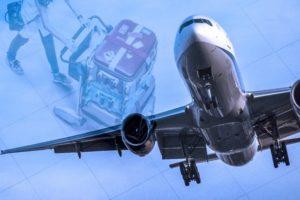 (まとめ)機内持ち込みできるスーツケースについてメリットやサイズのルールをご紹介してきました