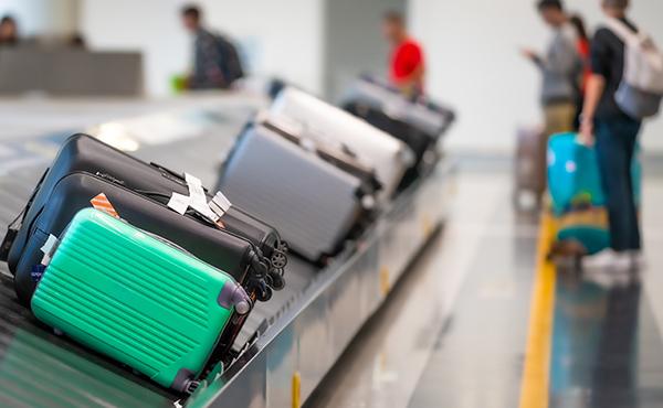 「機内持ち込みor受託手荷物」でサイズを選ぶ